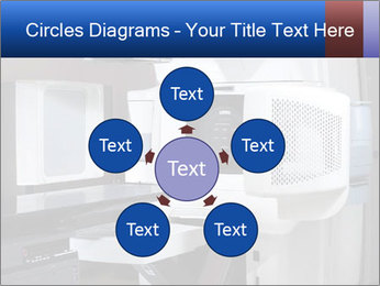 0000082963 PowerPoint Template - Slide 78