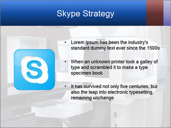 0000082963 PowerPoint Template - Slide 8