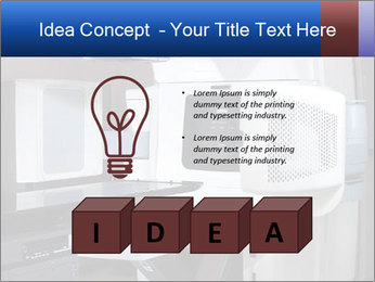 0000082963 PowerPoint Template - Slide 80