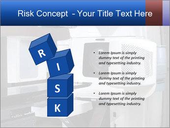 0000082963 PowerPoint Template - Slide 81