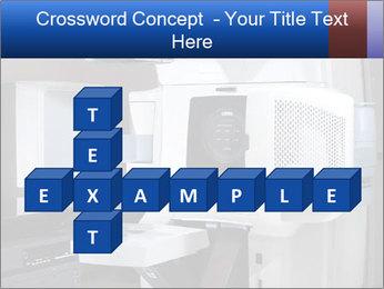 0000082963 PowerPoint Template - Slide 82