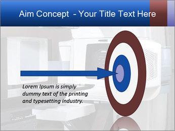0000082963 PowerPoint Template - Slide 83