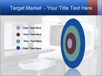 0000082963 PowerPoint Template - Slide 84