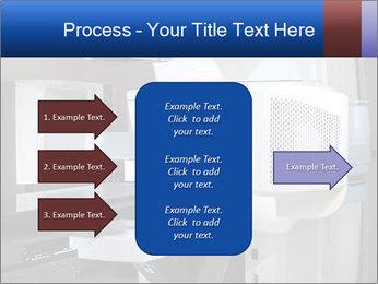 0000082963 PowerPoint Template - Slide 85