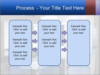 0000082963 PowerPoint Template - Slide 86