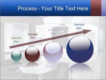 0000082963 PowerPoint Template - Slide 87