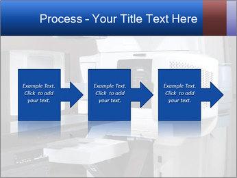 0000082963 PowerPoint Template - Slide 88