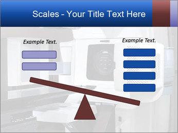 0000082963 PowerPoint Template - Slide 89