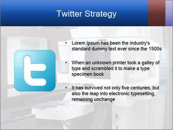 0000082963 PowerPoint Template - Slide 9