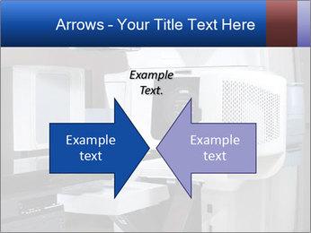 0000082963 PowerPoint Template - Slide 90