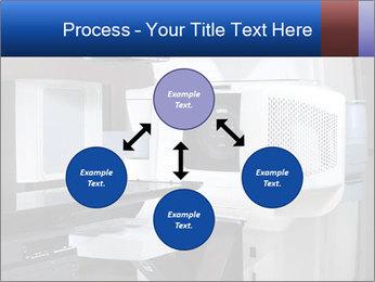 0000082963 PowerPoint Template - Slide 91