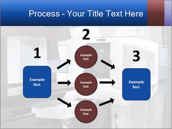 0000082963 PowerPoint Template - Slide 92