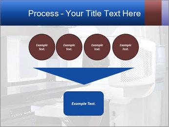 0000082963 PowerPoint Template - Slide 93