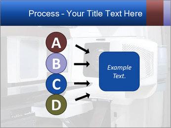 0000082963 PowerPoint Template - Slide 94