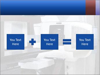 0000082963 PowerPoint Template - Slide 95