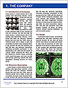 0000082963 Word Template - Page 3