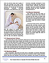 0000082963 Word Templates - Page 4