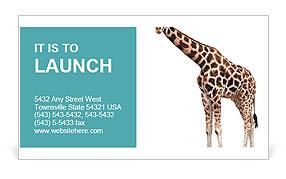 0000082964 Business Card Templates