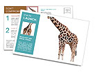 0000082964 Postcard Template