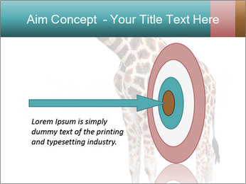0000082964 PowerPoint Template - Slide 83