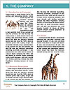 0000082964 Word Templates - Page 3