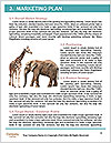 0000082964 Word Templates - Page 8