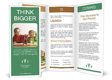 0000082965 Brochure Template