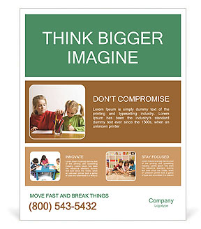 0000082965 Poster Template