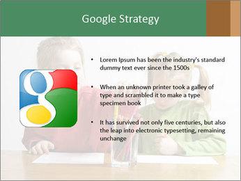 0000082965 PowerPoint Template - Slide 10