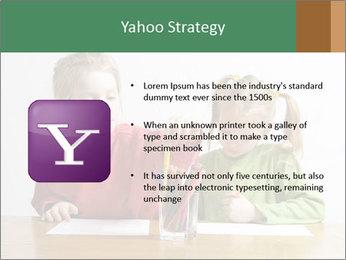 0000082965 PowerPoint Template - Slide 11