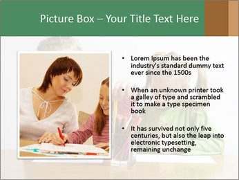0000082965 PowerPoint Template - Slide 13