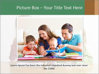 0000082965 PowerPoint Template - Slide 15
