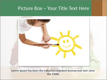 0000082965 PowerPoint Template - Slide 16