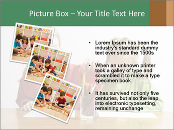 0000082965 PowerPoint Template - Slide 17