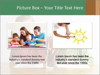 0000082965 PowerPoint Template - Slide 18
