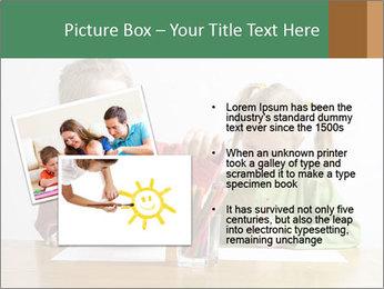 0000082965 PowerPoint Template - Slide 20