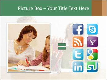 0000082965 PowerPoint Template - Slide 21