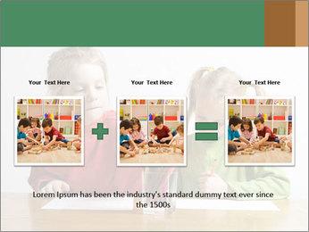 0000082965 PowerPoint Template - Slide 22