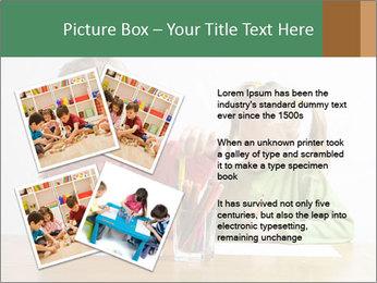 0000082965 PowerPoint Template - Slide 23
