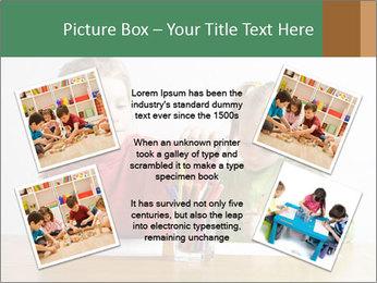 0000082965 PowerPoint Template - Slide 24