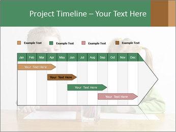 0000082965 PowerPoint Template - Slide 25