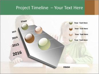0000082965 PowerPoint Template - Slide 26