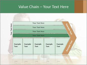 0000082965 PowerPoint Template - Slide 27