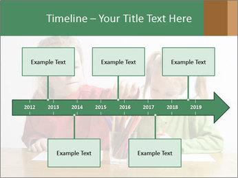 0000082965 PowerPoint Template - Slide 28