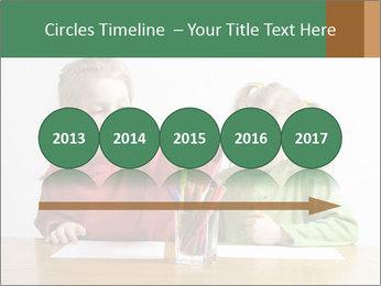0000082965 PowerPoint Template - Slide 29