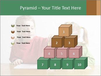 0000082965 PowerPoint Template - Slide 31