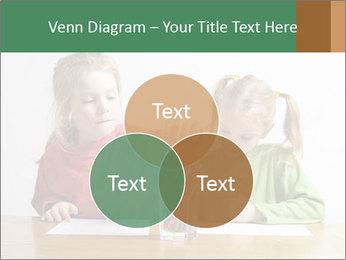 0000082965 PowerPoint Template - Slide 33