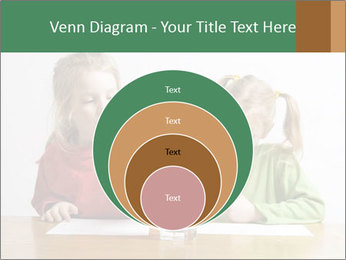 0000082965 PowerPoint Template - Slide 34