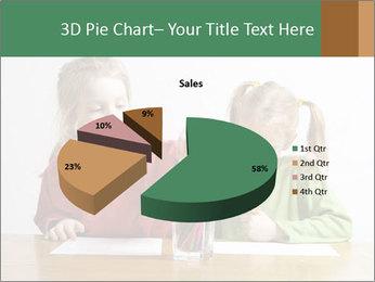 0000082965 PowerPoint Template - Slide 35
