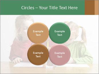 0000082965 PowerPoint Template - Slide 38